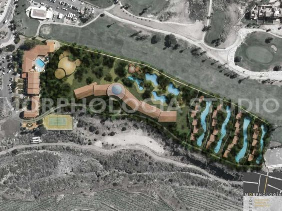 01_tenerife-sur-expansion-5-star-hotel-plan-project