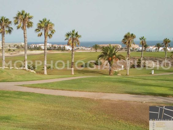 03_tenerife-sur-expansion-5-star-hotel-garden-sea-view