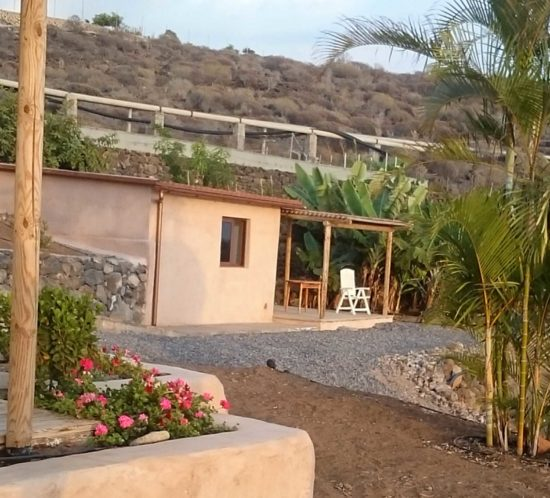01_tenerife-guia-de-isora-aloha-village-house-single-small-room